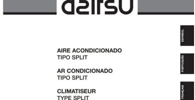 Daitsu ASD12U