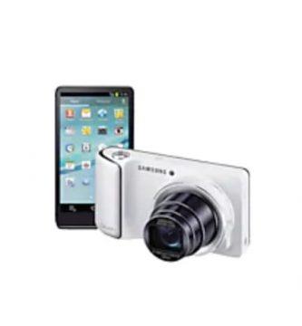 Galaxy Camera 3G
