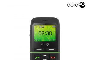 Doro PhoneEasy 345