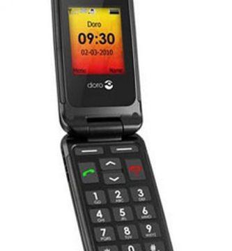 Doro PhoneEasy 409 gsm